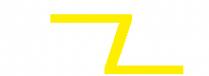 Логотип компании Абсолютмонтаж
