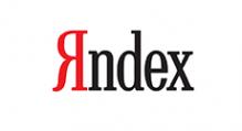 Логотип компании Sintonika