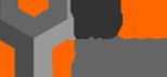 Логотип компании Крит