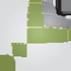 Логотип компании Сибгеопроект