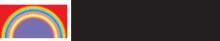Логотип компании Точка