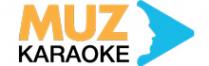 Логотип компании Музкараоке