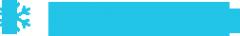 Логотип компании Склад-магазин бытовой техники и холодильного оборудования