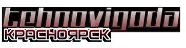 Логотип компании Техновыгода