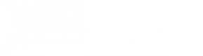 Логотип компании Ломбард24h