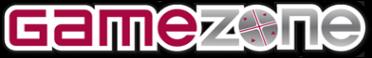 Логотип компании Game Zone