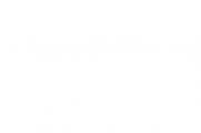 Логотип компании Videogames