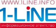 Логотип компании Красноярский краевой краеведческий музей