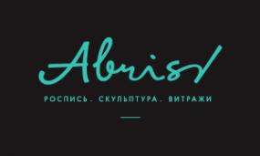 Логотип компании PANORAMA