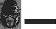 Логотип компании ArtGorilla