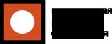 Логотип компании Красноярский академический симфонический оркестр