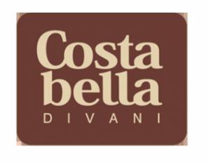 Логотип компании Costa Bella
