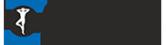 Логотип компании Hilding Anders