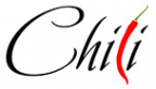 Логотип компании Chili