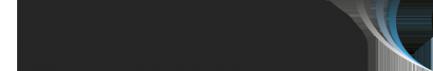Логотип компании ВаннаЦЕНТР