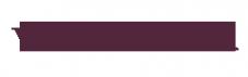 Логотип компании Комплексные решения
