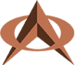 Логотип компании Линолюкс