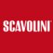 Логотип компании Scavolini