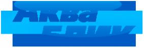 Логотип компании Аква-Блик