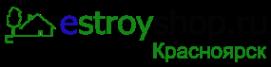 Логотип компании Строитель
