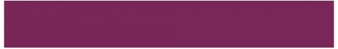 Логотип компании Корпус Плюс