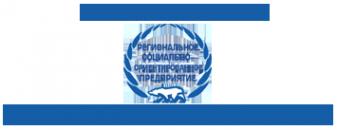 Логотип компании Социальные окна