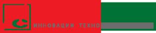 Логотип компании Мебель Стиль