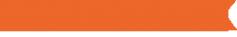 Логотип компании Орматек сеть салонов мебели