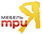 Логотип компании ВАМ мебель