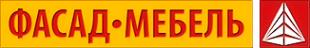 Логотип компании Фасад-Мебель