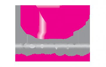 Логотип компании Кенгуру