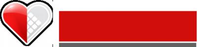 Логотип компании Центр Современной Кардиологии