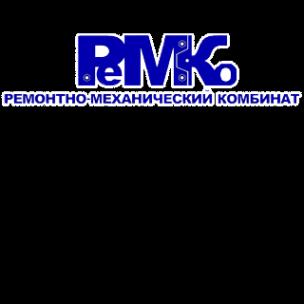Логотип компании Абак
