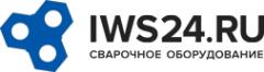 Логотип компании Промсварка-Красноярск