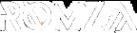 Логотип компании ПАПА КАРЛО