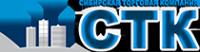 Логотип компании Сибирская торговая компания