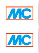 Логотип компании Эм-Си Баухеми