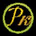 Логотип компании РегионКомплект