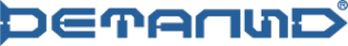 Логотип компании Деталид