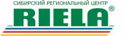 Логотип компании Европейские технологии