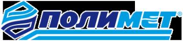 Логотип компании ИНЖЕНЕРНАЯ САНТЕХНИКА Полимет