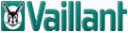 Логотип компании Автономные системы