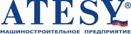 Логотип компании Торговый Дом Росхолод-Сибирь