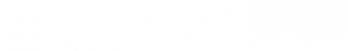 Логотип компании Триалл-сервис