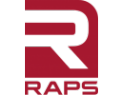 Логотип компании КрасКейсинг