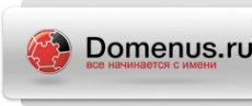 Логотип компании Ария ПКФ