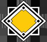 Логотип компании Енисей-Керама