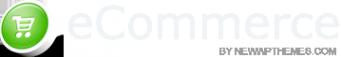 Логотип компании Полимер-холдинг