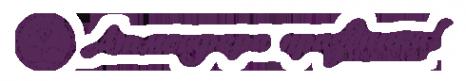 Логотип компании Атмосфера праздника
