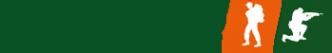 Логотип компании Покров